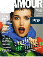 2007_glamour