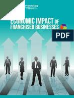 Economic Impact 11