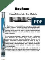 47653168-Bauhaus