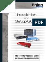 InstallationAndSetupGuide-8.4.3