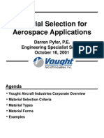 AERO 401 Guest Materials (2)