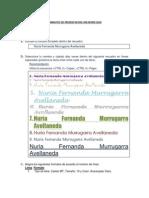 Tarea de Imformatica (1)[1] Fileminimizer