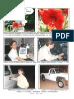 No 5a April 28 Picture Page