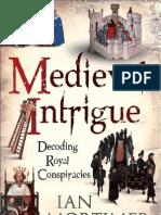 Medieval Intrigue (1847065899)B