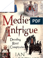 Medieval Intrigue (1847065899)B