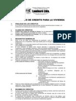 reglamento_viv_Coop Lambaré