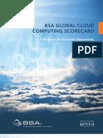 BSA_GlobalCloudScorecard