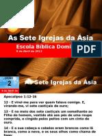 EBD LIÇÃO 2