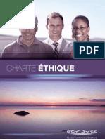 Charte Ethique Gdfsuez Fr