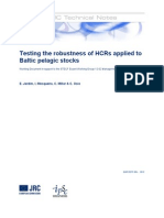 JRC Technical Note - Working Doc for STECF EWG-12-02 JRC69877