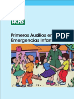 Manual PA