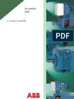 Abb Dmp Catalog