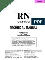 service manual riso rz200 printer computing belt mechanical rh scribd com riso ez 220 u service manual Riso Print Drivers