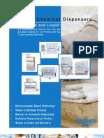 B_laundry Chem Disp