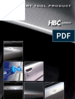 PDR+Tool+Product+Catalog+2009 11 Web
