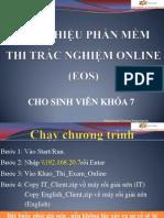 DAO-TAO-KHOA-MOI_BA07-11-2011