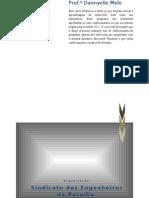 APOSTILA CURSO DE AUTOCAD BÁSICO 2D E 3D_SENGE PB