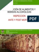 Capacitacion Invima Inspeccion_antepost