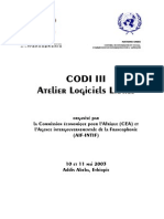 Codi III ion v1-2