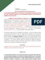 machote-denuncia-profepa-1