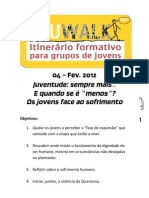 04 YOUWALK! - fev2012