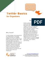 CMJ Twitter Primer Apr2012