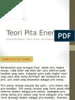 46323008 Teorema Pita Energi