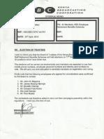 Memo.pdf