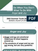 joy_anger