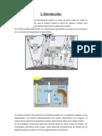 Seminario de Seguridad y Contaminacion