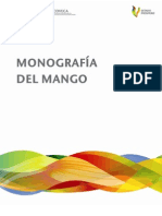 MONOGRAFIA MANGO2011