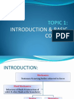 TOPIC 1 Without Tutorial