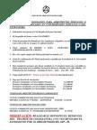Requisitos Colegiatura Actual a Imprimir