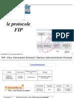 Part4_FIP_2