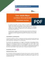 Foro LN Adulto Mayor 20.04 Final Web