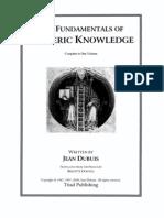 15564356-Jean-Dubuis-EsotericKnowled.pdf