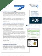 Alf4 Overview Espanol