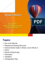 StrutsBasics2.0