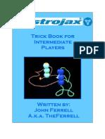 Trick Book Final