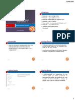 Aula02-SoftwareLivre