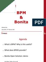 bpmbonitalyonjug-mickaelistria-110216042704-phpapp02