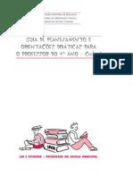 13 OrientDid PSP1-4ano v2