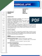 ART-142web.pdf