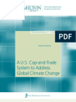 10 Climate Stavins