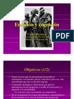 Carlos Reynoso - Ciencia Cognitiva y Antropologia Del Conoci