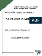 diplomas-FINAL
