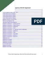 236 CM Hegemony 1NC 2AC Supplement