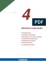 parte 05 projeto e construção