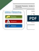 Planejamento-Financeiro-V1.0