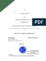 pharmecymanagement